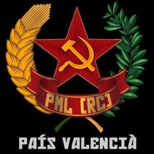 PAIS VALENCIA