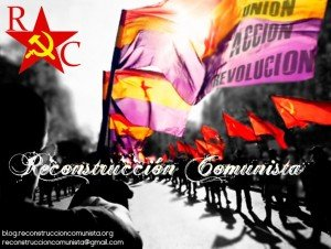 1450176_438565136249593_689624942_n-RECONSTRUCCION COMMUNISTA RC