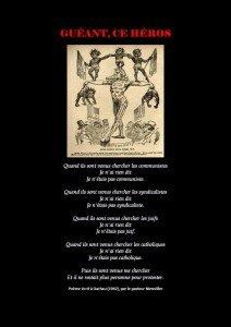 Se souvenir ! dans - ECLAIRAGE - REFLEXION GUEANT-212x300