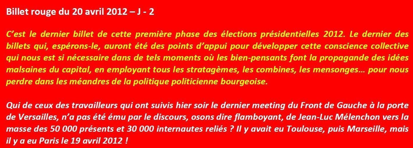 Hier, un meeting FdG époustouflant!  dans - FRANCE - DOM-TOM billet-20-avril-20122