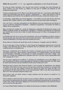 billet-du-23-avril_11-211x300 dans - FRANCE - DOM-TOM