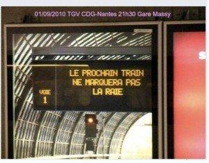 Humour - SNCF dans - BILLET - DERISION - HUMOUR - MORALE Sans-titre-300x235