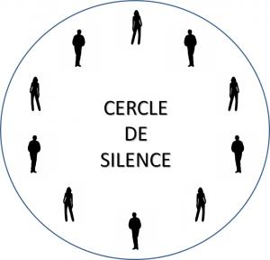 cercle de silence.2