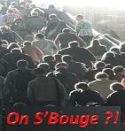avatar blog onsbouge